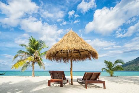 Circuito Zanzibar : Viajes y safaris a medida tanzania tus viajes a medida