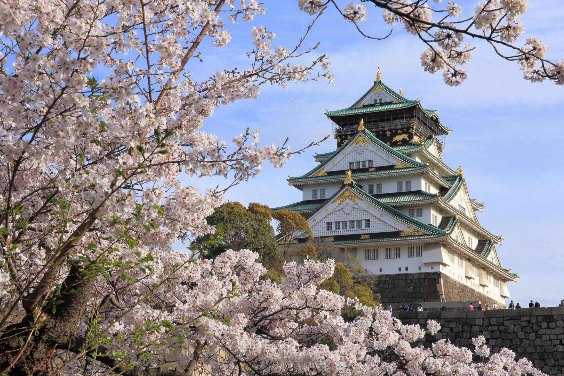 Circuito Japon : Viajes y circuitos a japón tus viajes a medida